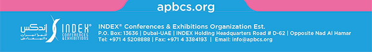 apbcs.org