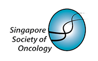 Singapre Socirty of Oncology