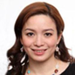 Ava Kwong