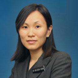 Lim Geok Hoon