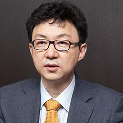 Sung Bae Kim