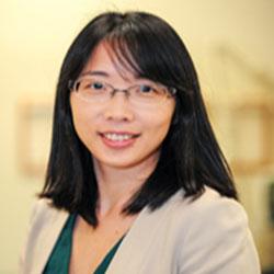 Shao-Tzu Li
