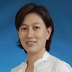Benita Tan
