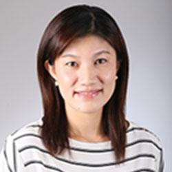 Lee Guek Eng