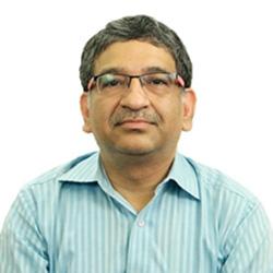 Sudeep Gupta