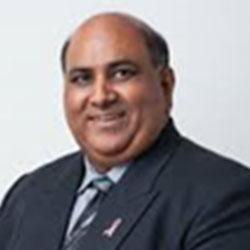 Ibrahim Wahid