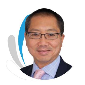 Gerald Gui