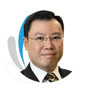 Lester Leong