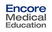 Encore Medical Education