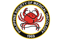 Philipine Society of Medical Oncology