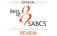 best of SABCS