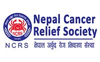 Nepal Cancer Relief Society