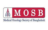 Medical Oncology Society of Bangladesh