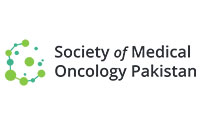 Society of Medical Oncology Pakistan
