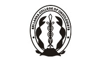 Srilanka College of Oncologists