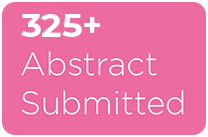abstract-submitted